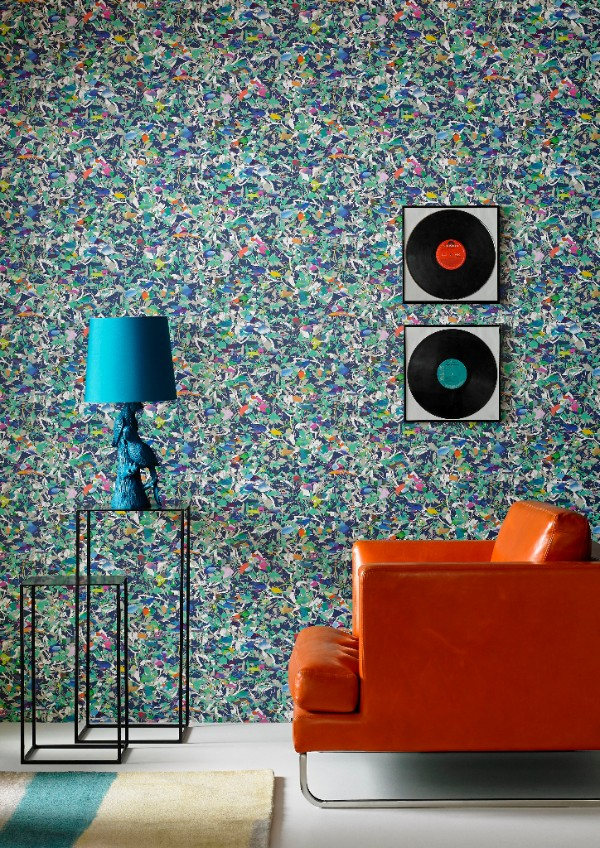 graham brown x brian eno launches exclusive wallpaper enoshop