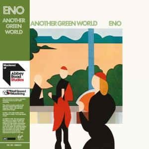 Image: ENO2LP3 Another Green World.jpg