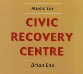 Image: civicrecovery