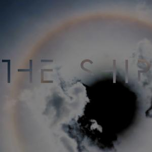 The Ship / Brian Eno